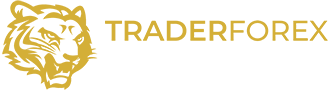 Trader Forex Malaysia